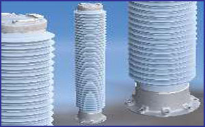 Mi Heating Cables, Thermal Insulation, Insulation Materials, Insulation, Pipe Sections, Insulation Contractors